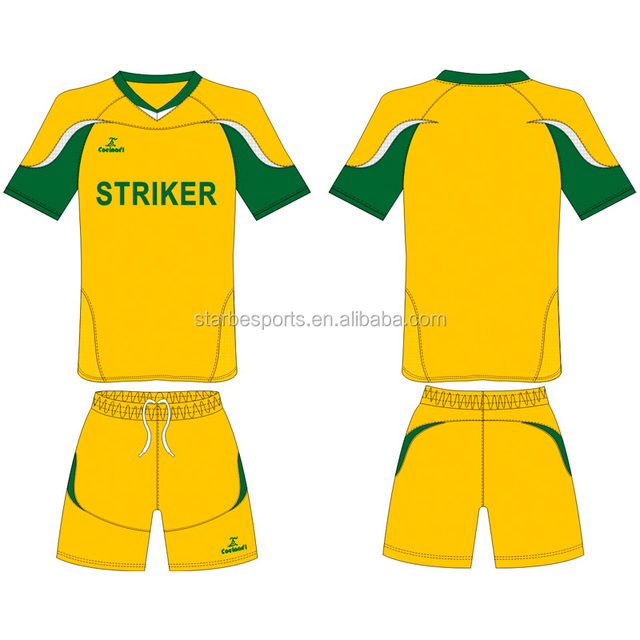 sublimated soccer jersey, sublimated soccer uniform , mens soccer sublimated uniform