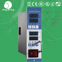 2016 Temp Controllers, washing machine temperature controller, carel temperature controller