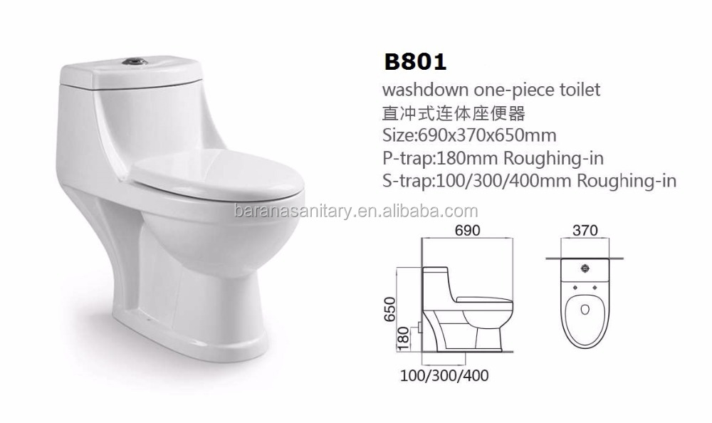 /B341 Soft Close Hinges for Toilet Seat Novelty Toilet Brush Holders Kohler Toilet