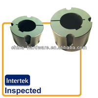 taper lock bushing bushings