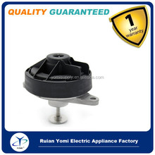 EGR VALVE For Opel Astra G Omega B Vectra Zafira A Vauxhall 2.0 2.2 DTi 849156 849124 93170138 9192805