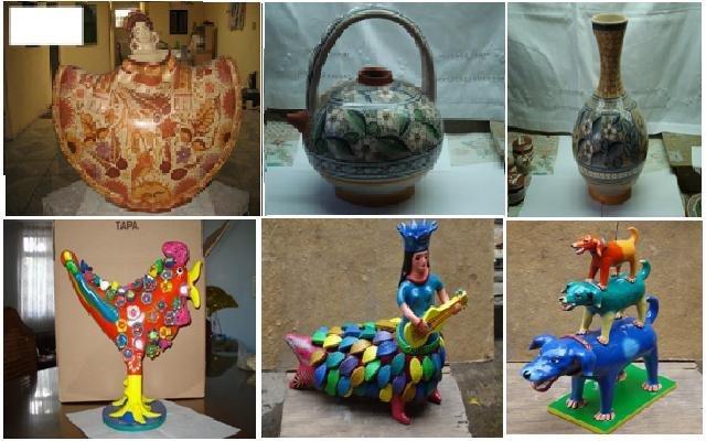 Armario De Quarto Solteiro Casas Bahia ~ Artesanato mexicano Outras artigos de decoraç u00e3o ID do produto 108368346 portuguese alibaba com