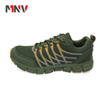 Men's Outdoor sports Fashion Breathable Casual Sneakers running Shoes