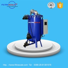 Filtrascale Cooling Tower Electrolysis Machine for Water <strong>Filtration</strong>