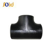 ANSI Carbon steel pipe fittings/elbow /end cap weight