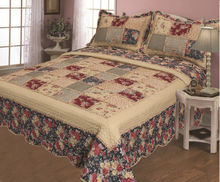 patchwork quilts, handmade patchwork quilts