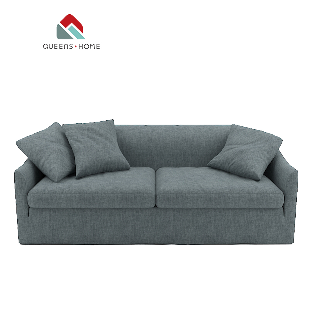 Alibaba China guangdong home furniture colonial style sofas