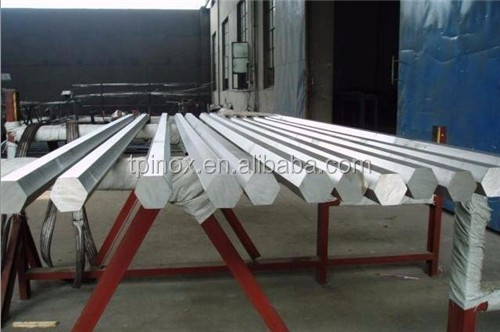 China supplier stainless steel rod incoloy825