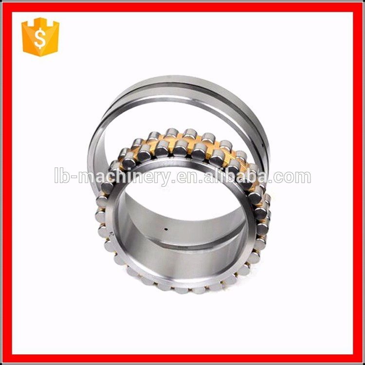 cheap price cylindrical roller bearing NU2208E NU308E