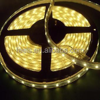 2835 Smd 12v 24v Outdoor Led Strip Light Waterproof Buy