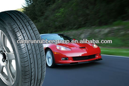 tires nankang185/55R14,hot sale