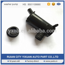 Best Selling Quality washer motor for 28920-JD00A/67128362154/ 67128377612/ 2218690121 /2108690821/ 2108691021 /1J5955651
