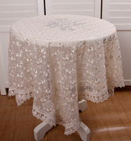 For Sale Hand Embroidery Designs Tablecloth