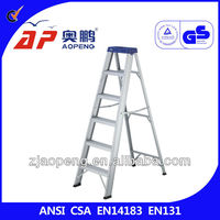 Aluminium Scaffolding For Sale AP 2625