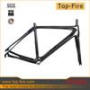 Super light & cheap special road bike frame for sale on direct factory