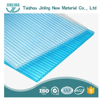 Swimming Pool Bubble Cover Sheet - Buy Opaque Polycarbonate Sheet,Lexan  Polycarbonate Sheet,6mm Polycarbonate Sheet Product on Alibaba.com