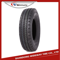 China manufacturer wholesale Radial truck tyre tubeless tire 315/80R22.5 for sale