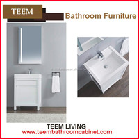 Teem Bathroom 2016 new design bathroom cabinets ideas bathroom furniture ideas
