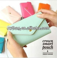 2015 wholesale cheap promotion new model ladies purses and handbags