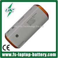 5600mah Wireless Mini 3G Wi-Fi Router 3 in 1 Mobile Power Bank power wifi router