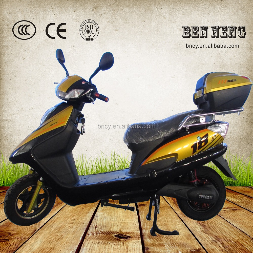 2016 new low price electric motorcycle 60V 800W bicycle vehicle high speed