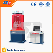 LSD WAW-1000B Materials Science Lab Equipment