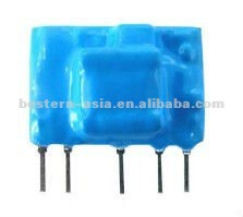 Selling China LS03-05B24S 3W 24V MORNSUN AC DC Power Module converter