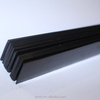 Carbon Fiber Batten Strip for plane arms axis remote toys