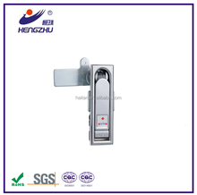 High quality panel board lock 3 point lock
