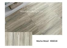 first choice glazed hot selling 30x30 porcelain tile wood colored for floor