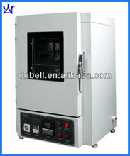 Professional high temperature aging tester/well-known for its fine quality