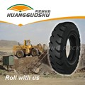 H2009 12.00-20 off road tire factory in china