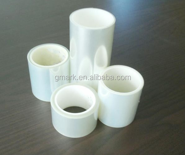 Surface protection film, protective film