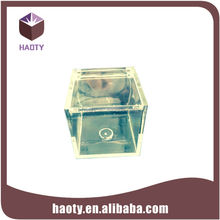 TOP QUALITY FACTORY SALE crystal jewelry box
