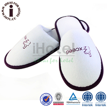 2015 New Comfort Warm Women Fancy Bedroom Slippers