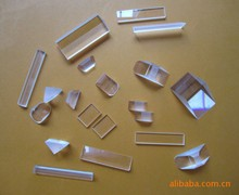 Optical Glass Prism Bar China Good Quality Prism