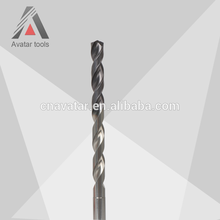 hss a type center drill bits