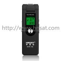 Factory offer supply mini hidden camera voice recorder with 180 degree Rotatable digital camera