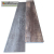 "Interior 7*48"" wide plank wpc flooring vinyl floor 8mm"