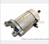 CG125 Motorcycle starter motor [MT-0108-065A],high quality