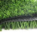 HOT sale fake lawn artificial grass for display