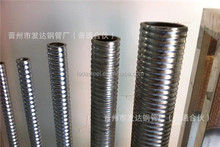 FADA High Quality and High stability steel soil nailing