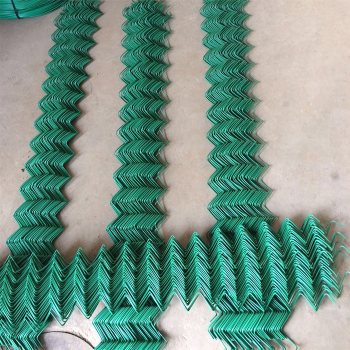Pvc Coated Diamond Weaving Wire Mesh Wholesale, Mesh Suppliers - Alibaba