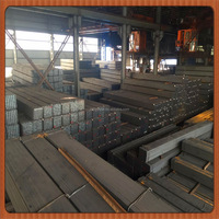 Best Quality Channel U Steel for Construction Building