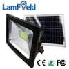 Outdoor Light 10W 20W 30W 50W