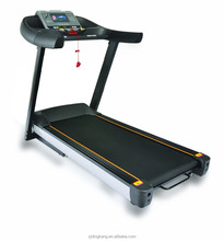 cheap electric treadmills for sale 8008BS