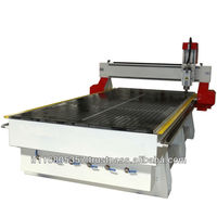 vacuum table cnc carving machine for furniture,wood door,MDF