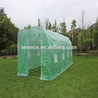 Unusual Agriculture Green House Low Cost