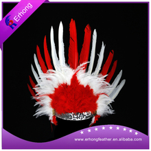 Party Favor Event & Festival Indian Party Head Decoration
