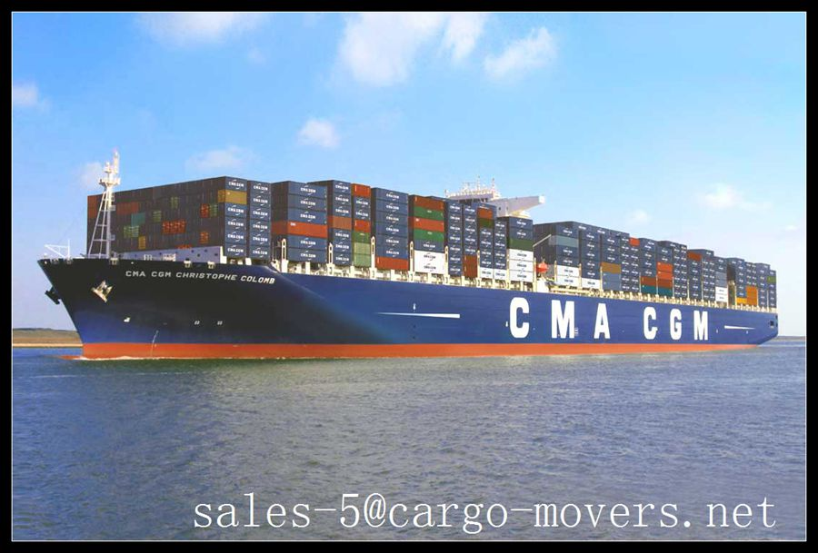 Guangzhou Shenzhen China freight forwarder shipping to UK/USA-----Skype:lisarong08